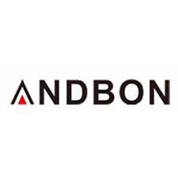 ANDBON