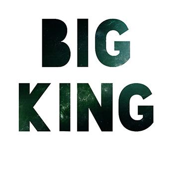 BIGKING