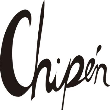 CHIPEN