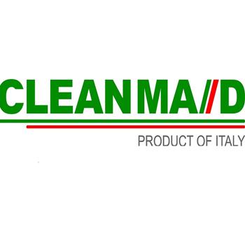CLEAN MAID