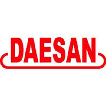 DAESAN