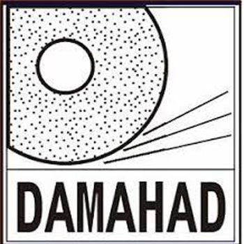 DAMAHAD