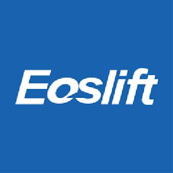 EOSLIFT