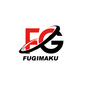 FUGIMAKU