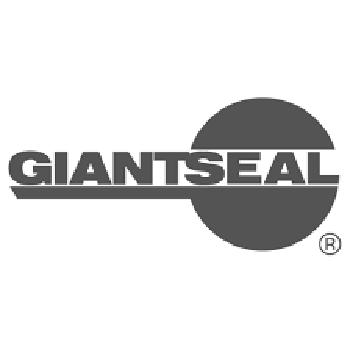 GIANTSEAL