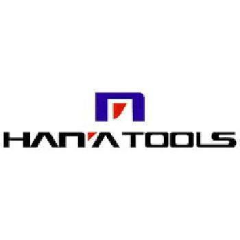 HANATOOL
