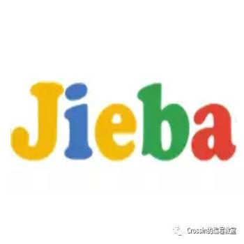 JIEBA