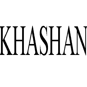 KHASHAN