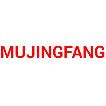 mujingfang