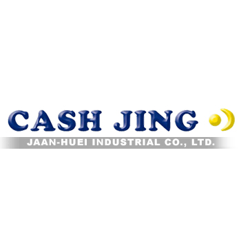 CASH JING