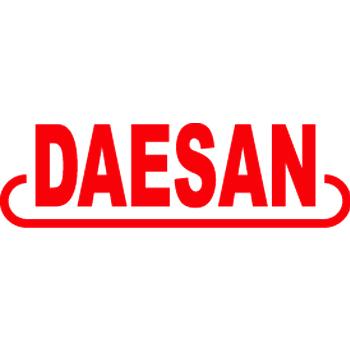 DEASAN