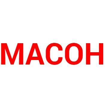 MACOH