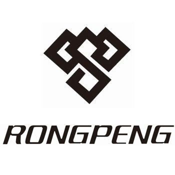 RONGPENG