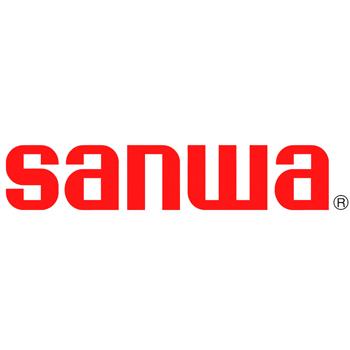 sanwa