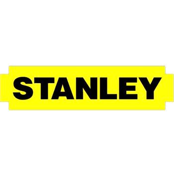 xe-nang-stanley