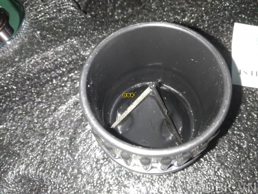 Bộ nong ống đồng thủy lực 3