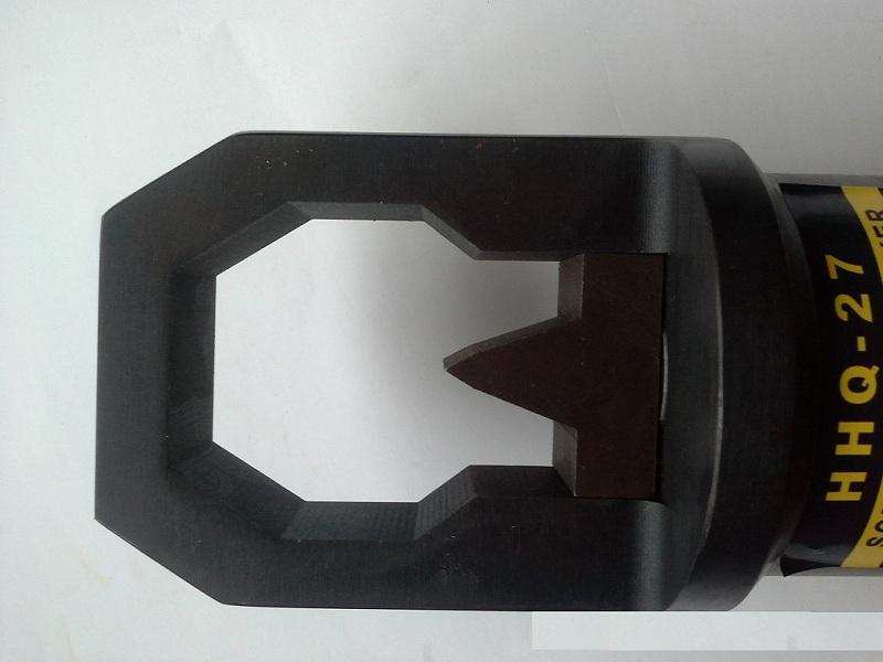 Đầu cắt đai ốc HHQ-27