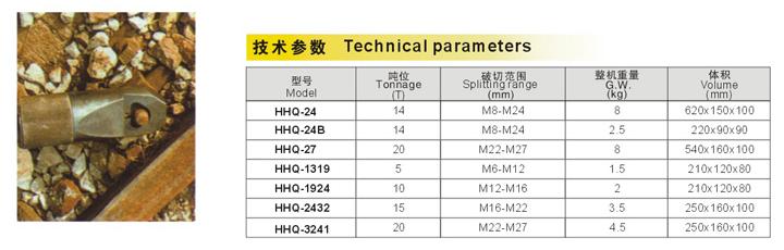 HHQ-272