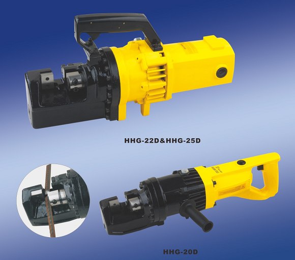 HHG-20D