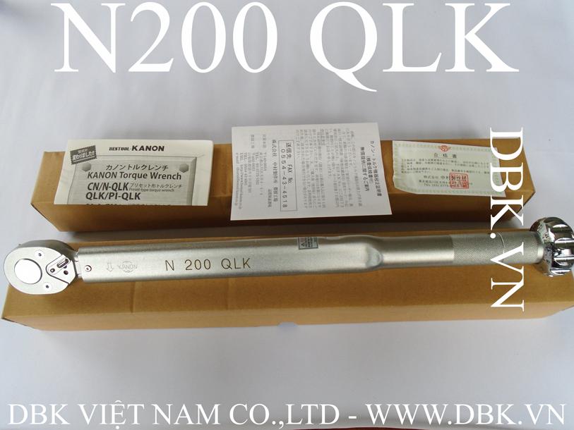 N200-QLK