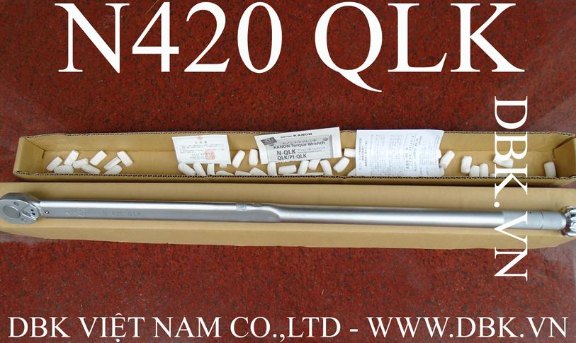 N420-QLK