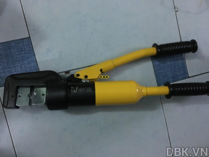 kim-bam-cos-thuy-luc-300-mm2-11-tan-tlp-hhy-300-3.jpeg