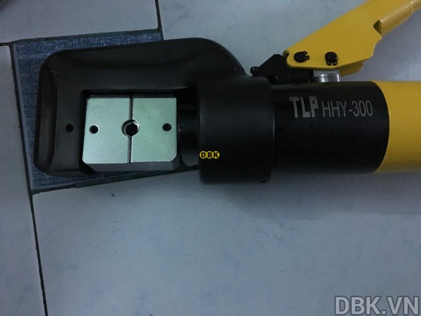 kim-bam-cos-thuy-luc-300-mm2-11-tan-tlp-hhy-300-5.jpeg
