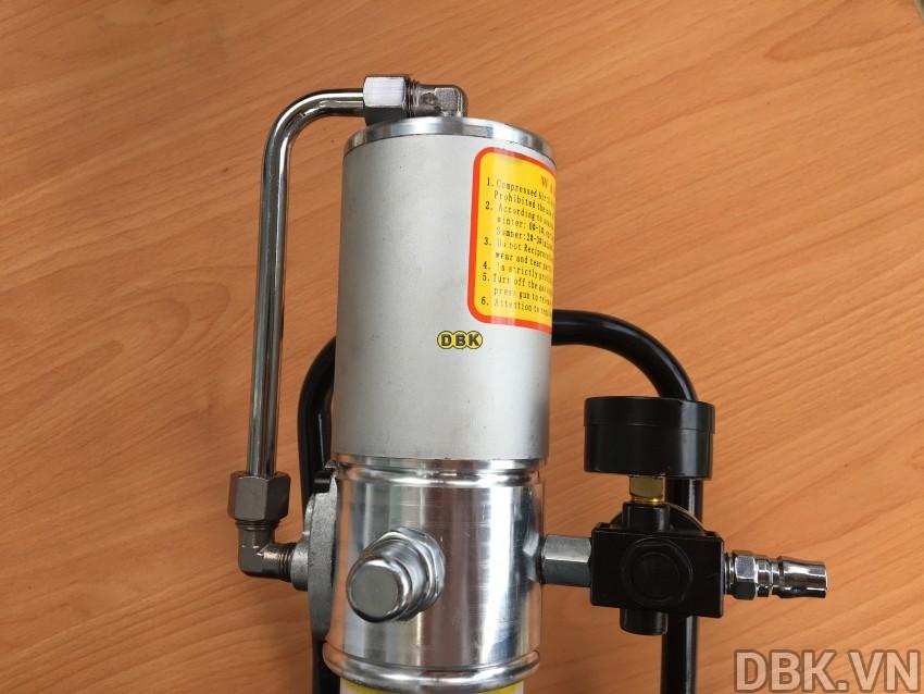 may-bom-mo-bang-khi-nen-35l-dbk-609a-9.jpeg