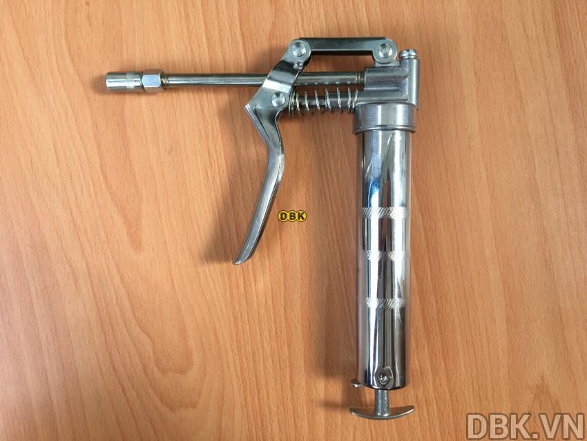 may-bom-mo-bang-tay-lg-1023b-3.jpeg
