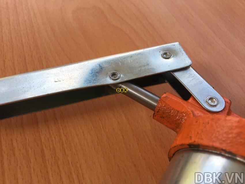 may-bom-mo-bang-tay-lg-1023c-3.jpeg