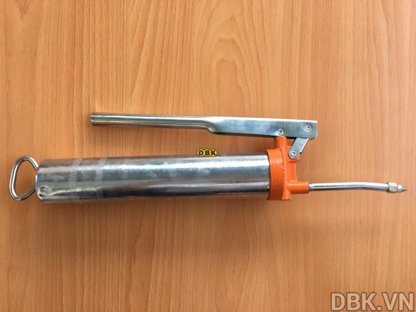 may-bom-mo-bang-tay-lg-1023c-9.jpeg
