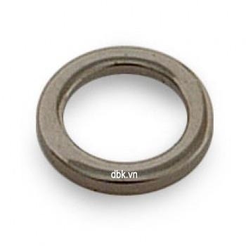 Bạc đệm cho đồng hồ đo lỗ 1mm Mitutoyo 205624
