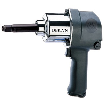 Súng bắn ốc 1/2 inch size 1/4 inch inch Kingtony 33412-050