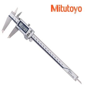 Đầu đo cho đồng hồ đo lỗ 35mm Mitutoyo 21DZA232A