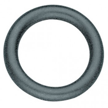 Safety ring d 14 mm