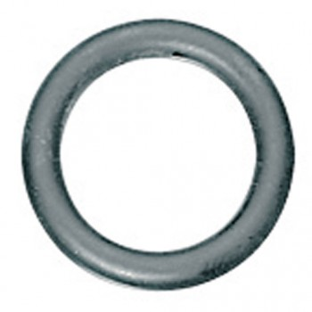 Safety ring d 24 mm