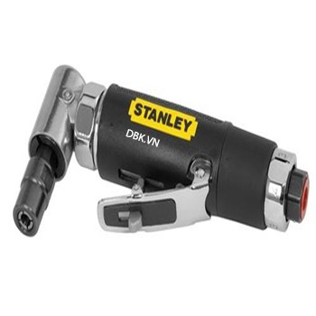 Máy mài góc (khí nén) 1/4inch 176mm tốc độ 20,000v/p Stanley 78-413