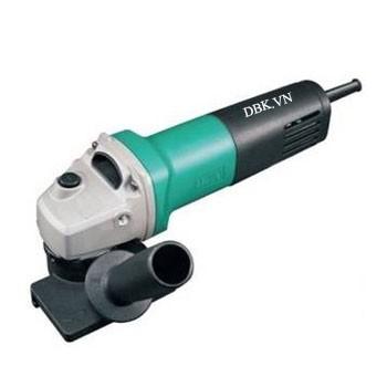 Máy cân mực laser 635nm DCA AFF11B