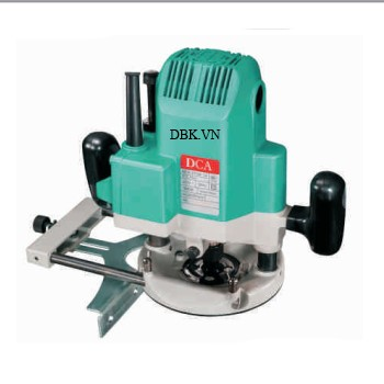 Công cụ tìm phạm vi tia laser 0,05-40m P 1mmW DCA ADF-40