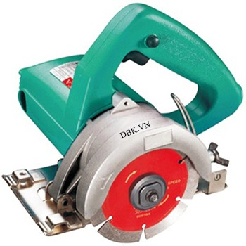 Máy cắt sắt 2350W - Φ355mm INGCO COS35518