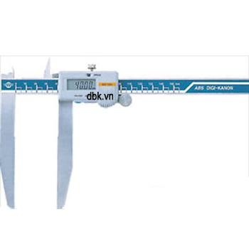 THƯỚC KẸP HiỂN THỊ SỐ 150mm TOLSEN 35052