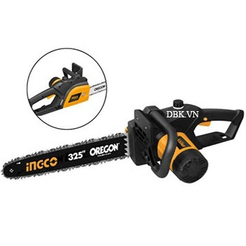 Máy cưa xích 2200W - 395mm INGCO ECS20161
