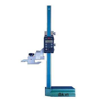 Thước đo chiều cao điện tử 0-300mm KANON EHK30J