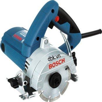 Máy cắt xốp 350W BOSCH GSG 300