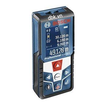 Thước cặp đo khoảng cách và độ sâu 1500mm KANON SM150