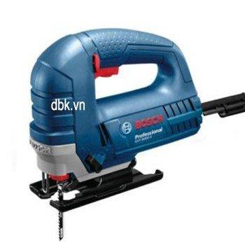 Máy cưa xích 1300W 16 inch DCA AML02-405