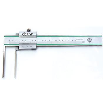 Thước kẹp điện tử 600mm KANON E-LSM60B