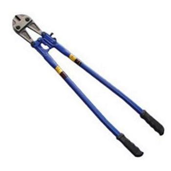 Kéo cắt ống nhựa PVC 42mm Asaki AK-0162