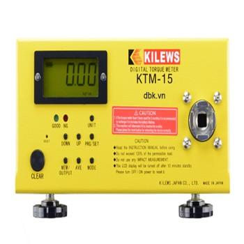 KTM-15
