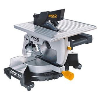 Máy cưa đĩa 2000W - Φ235mm INGCO CS2351